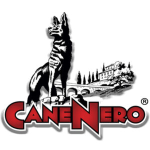 canenero