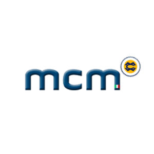 mcmok