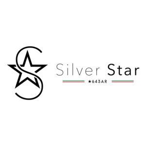 silverstarlogook