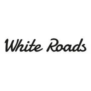 whiteroads