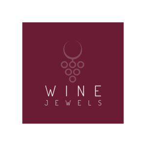 winejewels